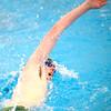 1219 opening swimming 3