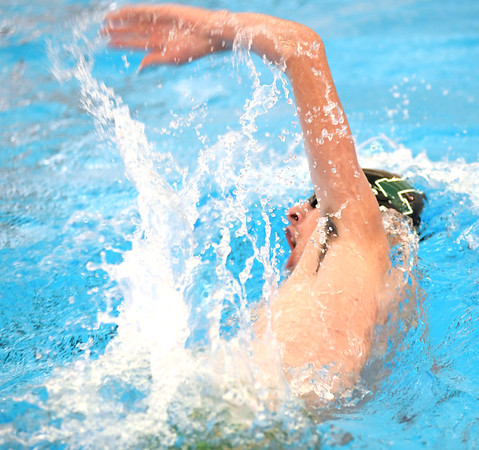 1219 opening swimming 8