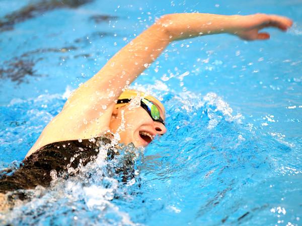 1219 opening swimming 2