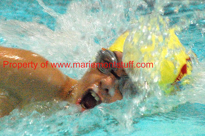 MAC Milford 2008-11-15_103