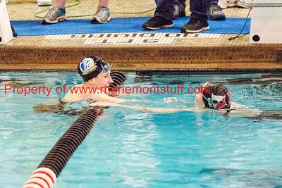 MHS Swim Team State Meet Finals 2016-2-26-37