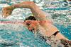 MHS Swim Team Women's District Meet 2015-02-20-140