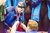 MHS Swim Team Women's District Meet 2015-02-20-147