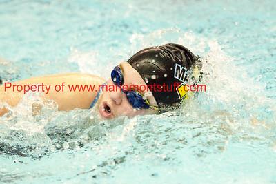 MHS Swim Team Classics Sunday 2016-1-17-109