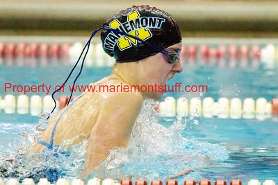 MHS Swim Team Classics Sunday 2016-1-17-90