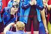 MHS Swim Team Women's District Meet 2015-02-20-148