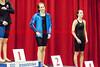 MHS Swim Team Women's District Meet 2015-02-20-133