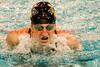 MHS Swim Team Women's District Meet 2015-02-20-132