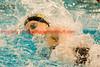 MHS Swim Team Women's District Meet 2015-02-20-138