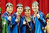 MHS Swim Team Women's District Meet 2015-02-20-149
