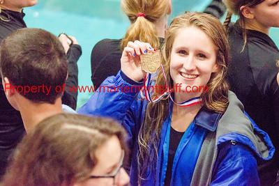 MHS Swim Team State Meet Finals 2016-2-26-45