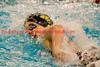 MHS Swim Team Women's District Meet 2015-02-20-145