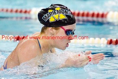 MHS Swim Team Classics Sunday 2016-1-17-82