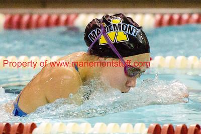 MHS Swim Team Classics Sunday 2016-1-17-83