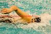 MHS Swim Team Women's District Meet 2015-02-20-144