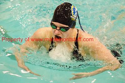 MHS Swim Team State Meet Finals 2016-2-26-33