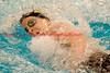 MHS Swim Team Women's District Meet 2015-02-20-141
