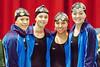 MHS Swim Team Women's District Meet 2015-02-20-146