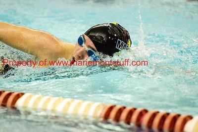 MHS Swim Team Classics Sunday 2016-1-17-106