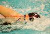 MHS Swim Team Women's District Meet 2015-02-20-143