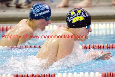 MHS Swim Team Classics Sunday 2016-1-17-96