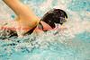 MHS Swim Team Women's District Meet 2015-02-20-142