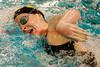MHS Swim Team Women's District Meet 2015-02-20-139