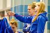 MHS Swim Team Women's District Meet 2015-02-20-137