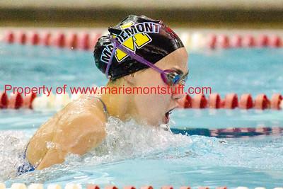 MHS Swim Team Classics Sunday 2016-1-17-84