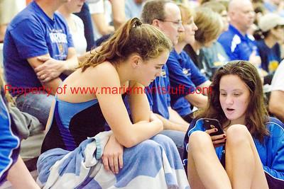MHS Swim Team Classics Sunday 2016-1-17-102