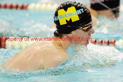 MHS Swim Team Classics Sunday 2016-1-17-91