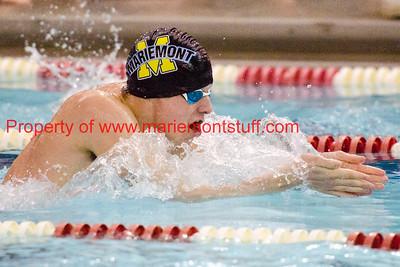MHS Swim Team Classics Sunday 2016-1-17-93