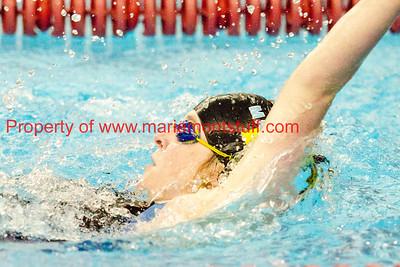 MHS Swim Team Classics Sunday 2016-1-17-98