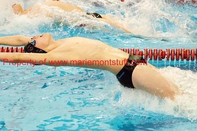 MHS Swim Team Classics Sunday 2016-1-17-105