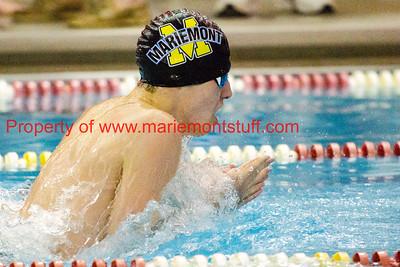MHS Swim Team Classics Sunday 2016-1-17-97