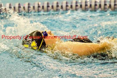 MHS Swim team Senior Night 2017-1-21-37