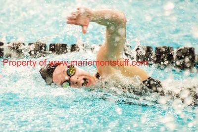 Ohio DII Swim Championships Finals 2017-2-24-62