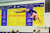 Mariemont High School Diving 2016-12-3-15
