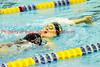 Mariemont High School Swimming vs SCD 2017-1-4-19
