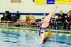 Mariemont High School Diving 2016-12-3-1
