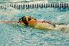 Mariemont High School Swimming vs SCD 2017-1-4-5