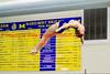 Mariemont High School Diving 2016-12-3-14