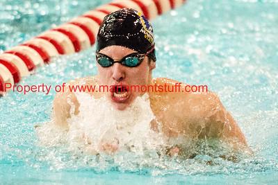 Ohio DII Swim Championships Finals 2017-2-24-60