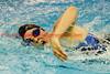 MHS Swim CHL Championship Meet 2017-2-4-71