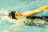 Mariemont High School Swimming vs SCD 2017-1-4-15