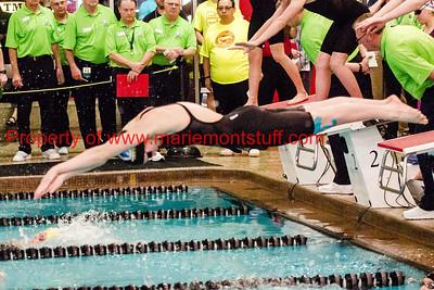 Ohio DII Swim Championships Finals 2017-2-24-5