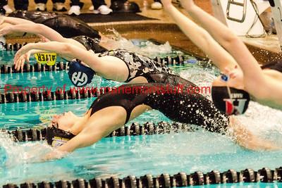 Ohio DII Swim Championships Finals 2017-2-24-3