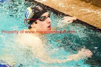 Ohio DII Swim Championships Finals 2017-2-24-70