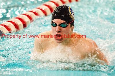 Ohio DII Swim Championships Finals 2017-2-24-61