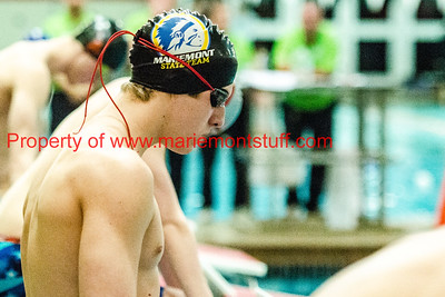 Ohio DII Swim Championships Finals 2017-2-24-54